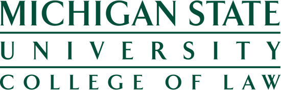 Daniel W. Linna Jr. Professor of Law in Residence and Director of LegalRnD logo